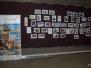 Vernisáž výstavy fotografií